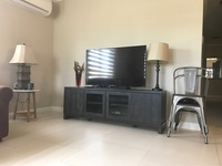 Tv Stand 65 inch
