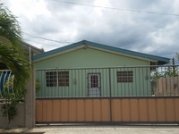 Roomate to share 2 bedroom house