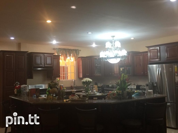 Two Valsyan homes on 10000sqft land-3