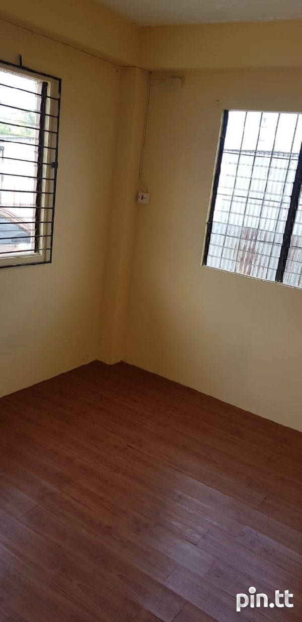 Apartment with 1 bedroom-3