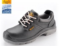 Safetoe Lowcut Safety Boots