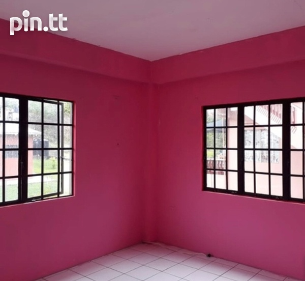 Gasparillo apartment with 3 bedrooms-4