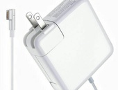 Apple MacBook Chargers