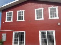 Prime Commercial Property, Arima