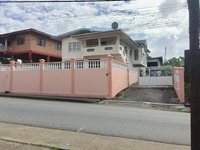 INCOME PROPERTY LOCATED IN ST MARYS MORUGA MAIN ROAD