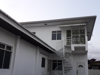 Barataria Apartment with 2 bedrooms