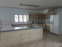 3 Bedroom Penthouse Apatment