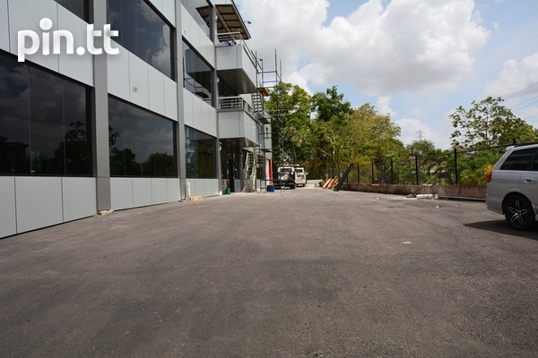 Commercial space available at Gasparillo-6