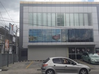 Large Commercial spaces Tunapuna