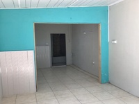 Commecial Space Opposite Presentation College, Chaguanas
