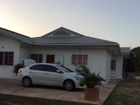 Beautiful Cunupia Home great for a Family