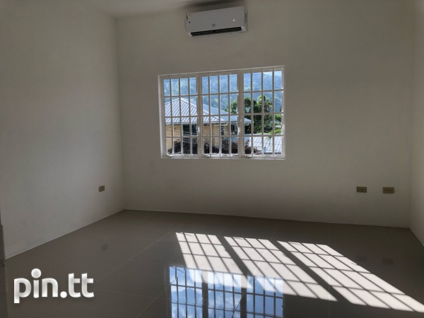 Diego Martin 3 bedroom townhomes-2