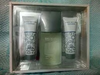 Male gift set