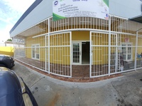 Arouca, commercial space 1500S/F