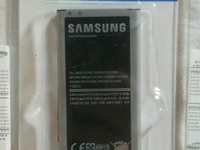 Brand New in Box Samsung Galaxy S5 Battery