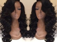 Best quality virgin human hair