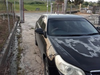 Chevrolet Other, 2011, PCL