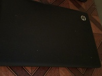 HP Laptop for parts