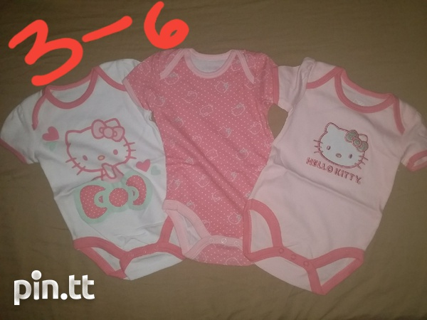 Baby clothes-2