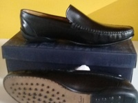 Men shoes and sneakers. Sizes 9 to 13