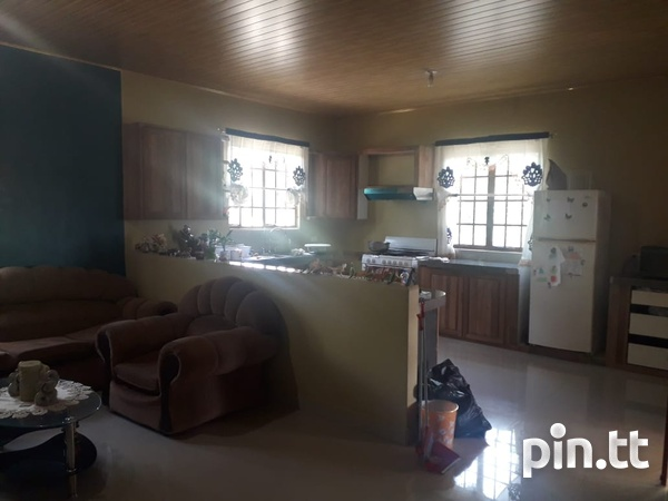 Move in Ready Flats Freeport-4