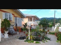 Arouca Property