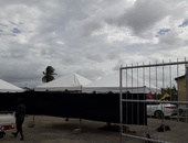 Adwin Tent Rental Services and Tranport
