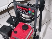 KR Power Washing Service