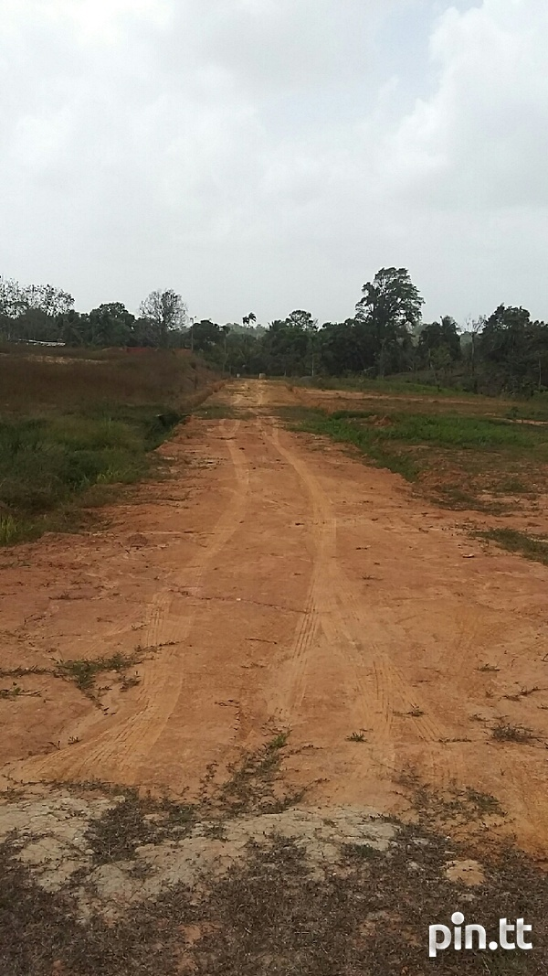 Approved Residential Lots_Brazil Village-2