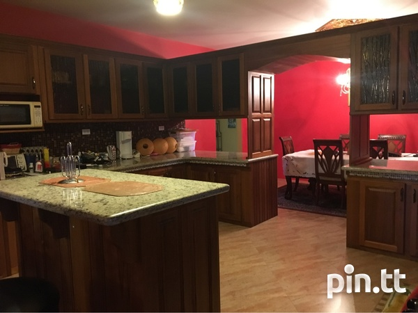 3 bedroom house | investment-4