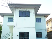UWI Apartment Building, perfect income generating property