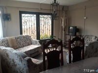 San Fernando Furnished Apartment near Hospital