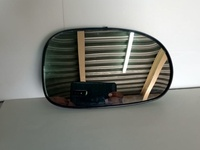 Door Mirror Glass - B15..Y11..N16