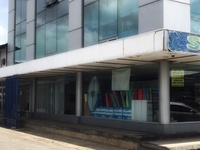 Commercial Space - 1,600 sq ft Boundary Road San Juan