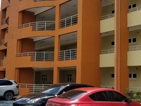 Trincity East Gates spacious 3 bedroom apt