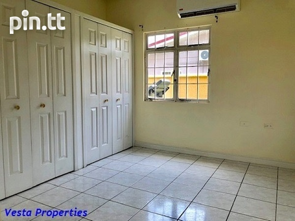 House in gated community-5