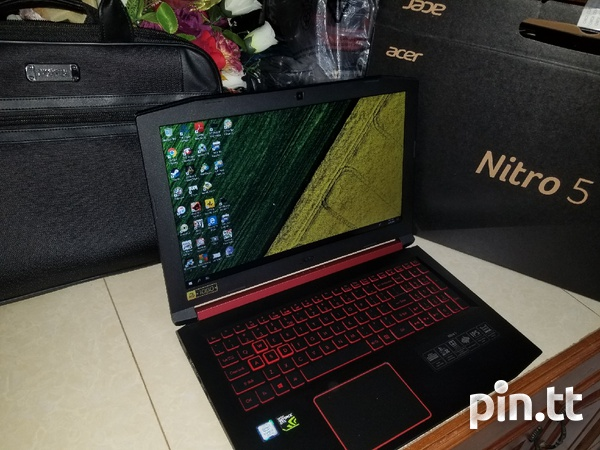 Acer nitro 5 gaming laptop-4