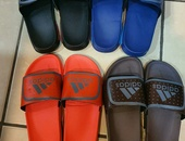Wholesale Slippers