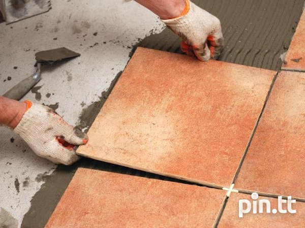 Ryo's masonry and tile laying services-2