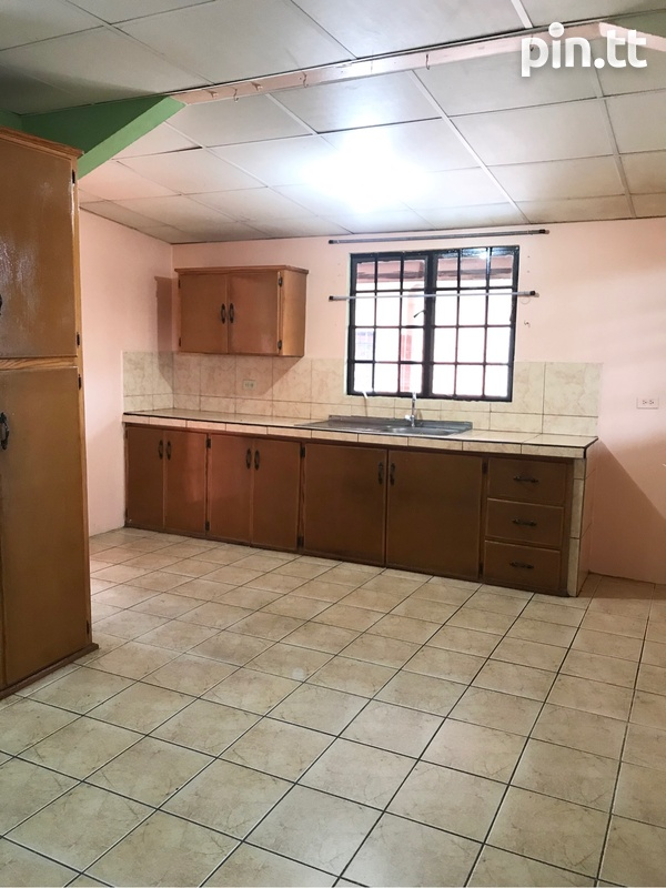 Chase Village 2 Bedroom Apartment-1