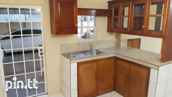 Charlieville Unfurnished 1 Bedroom Apartment-1