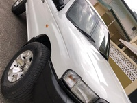 Mazda Other, 2006, TBJ