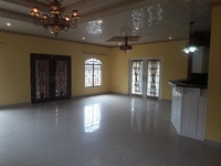 Chaguanas lovely 5-Bedroom house