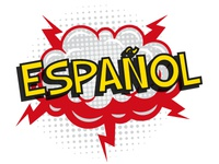 Spanish Lessons Forms 1-5