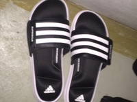 Adidas Comfort slide Slippers