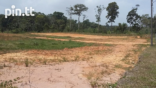 Approved Residential Lots_Brazil Village-3