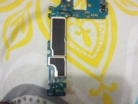 S8 mother board 64 GB hardly used
