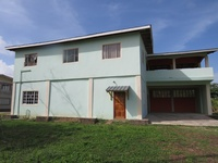 MAYARO BEACH PROPERTY