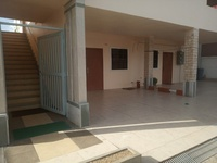 One Bedroom Gated Community Charlieville, Chaguanas Apartment