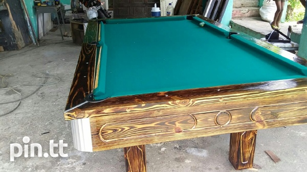 pooltable-3
